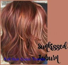 Trendy Hair Color Ideas For Brunettes For Fall Redheads – Hair – Hair is craft Hair Color Auburn, Auburn Hair, Ombre Hair Color, Brunette Color, Hair Color And Cut, Cool Hair Color, Pelo Color Caramelo, Pelo Color Azul, Fall Hair Colors