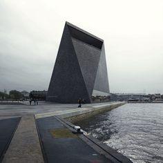 Musée De L'Histoire Maritime - Picture gallery