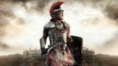 [Ryse: son of Rome] Como obter ouro de forma fácil - Upando a vida! Ryse Son Of Rome, Sun Tzu, Gears Of War, Pretoria, History Channel, Starcraft, Xbox One, Lego Batman, Barbarian