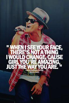 Amo esa canción ♥♥♥♥