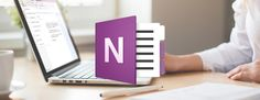 The Essential Guide to OneNote for Mac