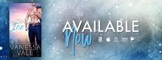 I Love Romance: NOW AVAILABLE: MONTANA ICE (SMALL TOWN ROMANCE) BY...