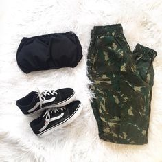 56 Ideas style feminino hip hop for 2019 style 662662532654025084 Girls Fashion Clothes, Teen Fashion Outfits, Edgy Outfits, Swag Outfits, Retro Outfits, Grunge Outfits, Cute Lazy Outfits, Teenage Outfits, Outfits For Teens