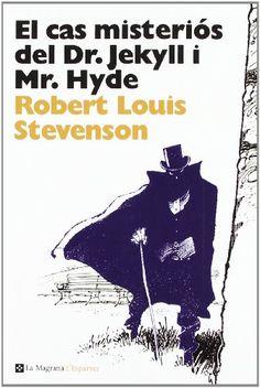 Mr. Utterson, el notari, està preocupat. No aprova en absolut la relació del seu bon amic i client, el Dr. Jekyll, amb un individu misteriós d'aparença repulsiva i maligna, anomenat Mr. Hyde. Una relació estranya i secreta de la qual ben pocs saben alguna cosa. Henry Jekyll és doctor en Medicina, membre de la Royal Society, un dels homes més rics i respectats de Londres i, aparentment, ha acollit el sòrdid Mr. Hyde i el protegeix