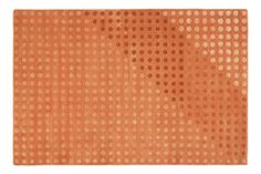 Walnut Diagonal, Simon Key Bertman, 2015 Textile Design, Design Art, Rug Making, Rugs On Carpet, Textiles, Key, Interior, Home Decor, Decoration Home