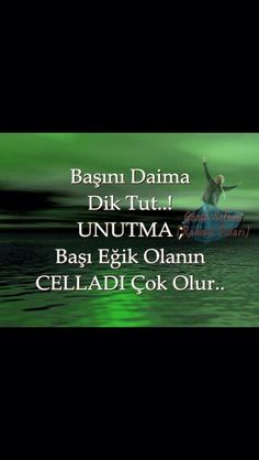 Güzelll Ftm, Allah, Messages, Words, Funny, Quotes, Movie Posters, Instagram, Acupuncture