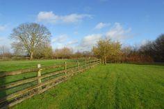 United Kingdom (UK)›England›Wiltshire›Swindon