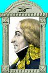 Jean Joseph Ange d'Hautpoul (1754-1807)