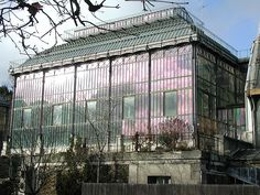 Google Image Result for http://www.cepolina.com/photo/nature/country/green_house/2/greenhouse_glass_house.jpg
