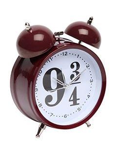 Harry Potter 9 3/4 Alarm Clock Hot Topic http://www.amazon.com/dp/B00RHMLKM6/ref=cm_sw_r_pi_dp_Qn1pvb1MN61JN