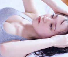 吉岡里帆 Japanese Beauty, Asian Beauty, Beautiful Asian Girls, Beautiful Women, Girls Rules, Girl Body, Beautiful Actresses, Ballet Dance, Celebrities