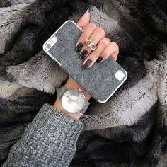 Women fashion,Fashion style,summer fashion,winter fashion – Alllick