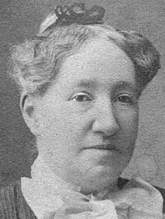 Richard Tonsing's and Margaret Bernard's Family Trees - Amelia Josephine Harres Amelia Earhart, Ancestry, Family Trees, Genealogy