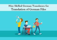 German Translation, Communication Methods, Talking To You, Online Business, Budgeting, Budget Organization