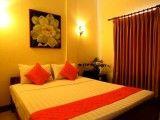 Anise Hotel website - Phnom Penh hotel - Enjoy your stay Hotel Website, Phnom Penh, Bed, Furniture, Home Decor, Decoration Home, Stream Bed, Room Decor, Home Furnishings