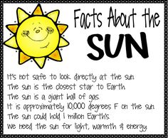Sun Facts[17].png (image)