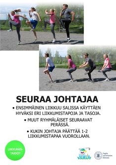 Draivia Kouluun Primary Education, Pre School, Sports, Kids, Activities, Hs Sports, Sport, For Kids, Elementary Education