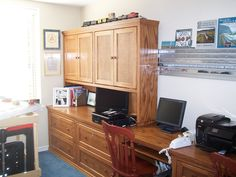 1000 images about kitchen cabinet redo on Pinterest