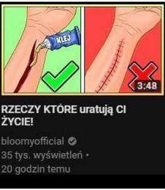 Wtf Funny, Poland, Good Times, Haha, Humor, Memes, Ha Ha, Humour, Meme