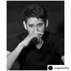 Mahesh Babu Wallpapers, Famous Indian Actors, Best Friendship Quotes, Eye Makeup Art, Actors Images, Photo Series, Im Done, Superstar, Guys