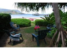 House vacation rental in Hanalei, HI, USA from VRBO.com! #vacation #rental…