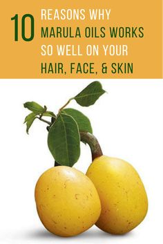 Marula oil has been known to be of the of most effective natural benefactors for healthy hair, clear skin, & glowing faces. Here are 10 marula oil benefits. Rosehip Oil, Jojoba Oil, Cold Pressed Oil, Pressed Glass, Exotic Fruit, Tropical Fruits, Oil Benefits, Carrier Oils, Fungi
