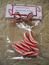 Candy Cane Puzzle cute idea Candy Cane Puzzle cute idea The post Candy Cane Puzzle cute idea appeared first on Adventskalender ideen. Gag Gifts Christmas, Christmas Humor, Holiday Fun, Christmas Crafts, Christmas Puzzle, Christmas Candy, Prank Gifts, Joke Gifts, Diy Gag Gifts