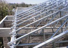 Environment Friendly steel structure steel factory - Tìm với Google