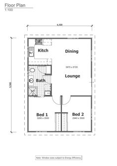 1000 images about granny flats on pinterest granny flat for Granny flat above garage