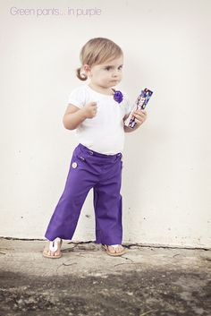 darling sailor pants tutorial #pants #tutorial