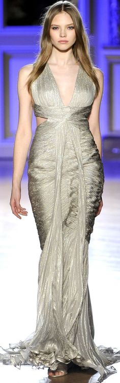runway fashion ♥✤ | Keep the Glamour | BeStayBeautiful