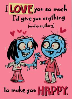 57 Best Monster Valentines Images My Funny Valentine Valentine