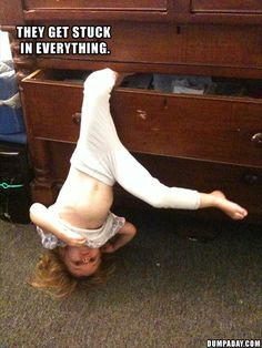 24 Reason Kids Suck - I love kids,  but these are hilarious