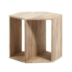 Furniture – Jumbled