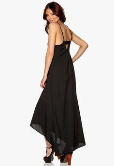 Lisa Long Dress