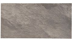 Indus Beige Stone Effect Porcelain Wall & Floor Tile, Pack of 6, (L)600mm (W)300mm | Departments | DIY at B&Q