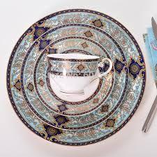 Resultado de imagen de porcelana fine bone china