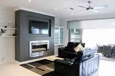 Melisi Homes has been a trusted name in the custom built homes Adelaide advertise since 1962. As a family possessed and worked business, we are devoted to helping our kindred South Australians assemble their fantasy home.