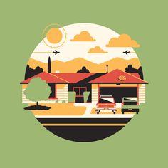 pop-culture-icon-illustrations-30