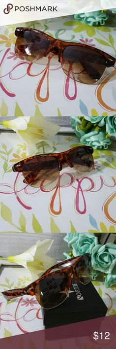 CLUBMASTER STYLE FASHION UNISEX SUNGLASSES 50's Re CLUBMASTER STYLE FASHION UNISEX SUNGLASSES 50's Retro Vintage Semi Rimless Clubmaster Men Women Sunglasses Shades 100% UV400 Protection Against Harmful UVA/UVB Driving  Tags :  Also check my whole closet many other great deals.. such as. Latex waist trainer corset vest cincher butt lifter padded panty neoprene pants ans shirt sweat belt sweet sweat men and woman fashion sunglasses  phone covers lingerie tummy control skirt tops watches…