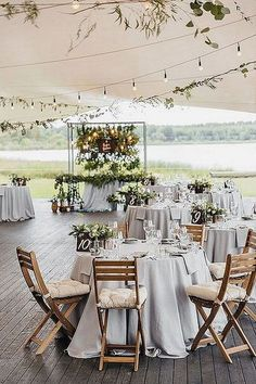 Outdoor-wedding-ideas-198