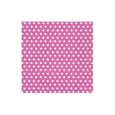 DOTS - Textiles de table - Art de la table - Décoration | FLY, CHF 3.90 (20 serviettes)