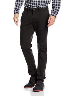 Wrangler Mens Chino Slim Trousers, Navy Grey, W34/L32 No description (Barcode EAN = 5415280171619). http://www.comparestoreprices.co.uk/december-2016-5/wrangler-mens-chino-slim-trousers-navy-grey-w34-l32.asp