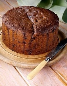 New Baking Muffins Honey Ideas Bakery Recipes, Cooking Recipes, No Bake Desserts, Dessert Recipes, Baking For Beginners, Dessert From Scratch, Baking Quotes, Baking Muffins, Pan Dulce