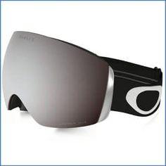 cc96ee0477a Oakley Flight Deck Ski Goggles Snowboard Goggles