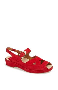 Earthies® 'Malina' Sandal available at #Nordstrom