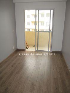 Durafloor Studio Carvalho