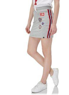Superdry, Cheer Skirts, Apron, Fashion, Moda, Fashion Styles, Fashion Illustrations, Aprons