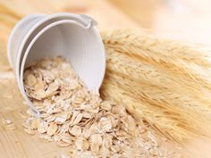 Psyllium is not a new healthy food item for many of us. Majority of health buffs are already familiar with it, as many herbal supplements feature psyllium as Best Oats Recipe, Best Foods For Skin, Healthy Snacks, Healthy Recipes, Stay Healthy, Oats Recipes, Indian Dishes, Fibres, Indian Food Recipes