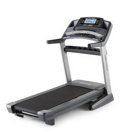 ProForm Pro 2000 Treadmill ProForm #sport #treadmill #proform #bestseller